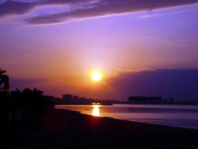 phoca_thumb_l_sunset_small-55