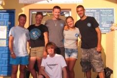 team 2012