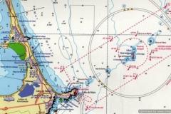 phoca_thumb_l_Islas_Hormigas_Map-101
