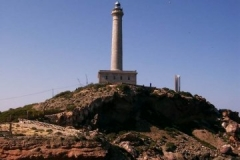 phoca_thumb_l_LIGHTHOUSE-107