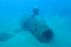 phoca_thumb_l_divers_in_harrier_jet-86