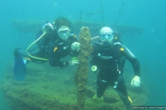 divers_on_bow_of_CBA