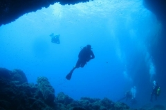 phoca_thumb_l_entrance_to_virgin_cave-89
