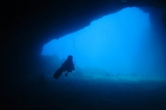 exiting_the_cave