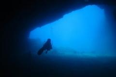 phoca_thumb_l_exiting_the_cave-90