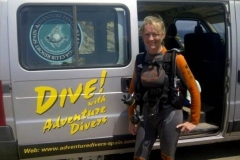 phoca_thumb_l_katie_and_the_dive_bus-102