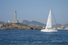 phoca_thumb_l_lighthouse_and_boat-106
