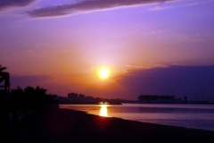 sunset_small