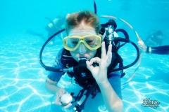 phoca_thumb_l_watermarked-IMG_0063