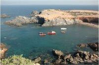 cabo_shore
